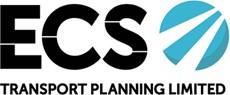 ECS Transport Planning Limited